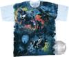 Avatar Battle Youth T-Shirt