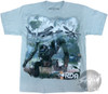 Avatar Mossy Youth T-Shirt