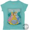 Princess Beauty Youth T-Shirt