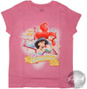 Princess Star Youth T-Shirt