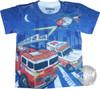 Tonka Trucks Juvenile T-Shirt