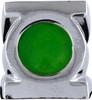 Green Lantern Costume Ring