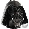 Star Wars Darth Vader Wallet Chain