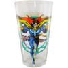 Dr Strange Spell Glass