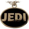 Star Wars Jedi Necklace