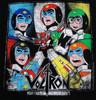 Voltron Team T Shirt