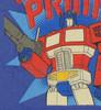 Transformers Prime Juvenile T Shirt