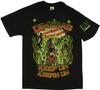 Pantera Dimebag Darrell T Shirt