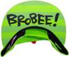 Yo Gabba Gabba Brobee Hat