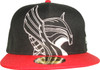 Thor 59Fifty Hat