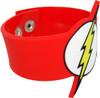 Flash Rubber Wristband