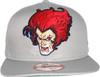 Thundercats Lion-O Hat