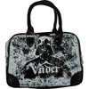 Star Wars Vader Handbag