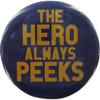 Big Bang Theory Hero Peeks Button