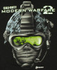Modern Warfare 2 Helmet T Shirt