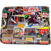 Star Wars Comic Covers Wallet
