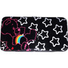 Care Bears Cheer Stars Clutch Wallet