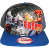Thundercats Lion-O Poster Hat