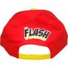 Flash Action Logo Hat