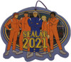 Sealab 2021 Group Air Freshener