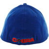 GI Joe Cobra 39THIRTY Hat
