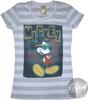 Mickey Mouse Shades Baby Tee