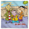 Ed Edd n Eddy Backyard Boys Bandana