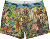 Transformers Comic Covers Boxer Briefs