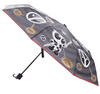 Deadpool Chibi Liquid Reactive Umbrella
