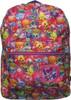 Shopkins I Heart SPK Backpack
