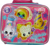 Shopkins Sprinkle Party Lunch Bag