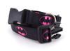 Batgirl WBM163 Side Release Buckle Pet Collar