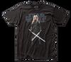 Star Wars Mandalorian Ahsoka T-Shirt