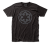 Star Wars Empire Cog T-Shirt