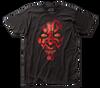 Star Wars Darth Maul Portrait T-Shirt