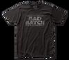 Star Wars Bad Batch Logo T-Shirt