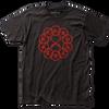 Marvel Shang Chi Ten Rings T-Shirt
