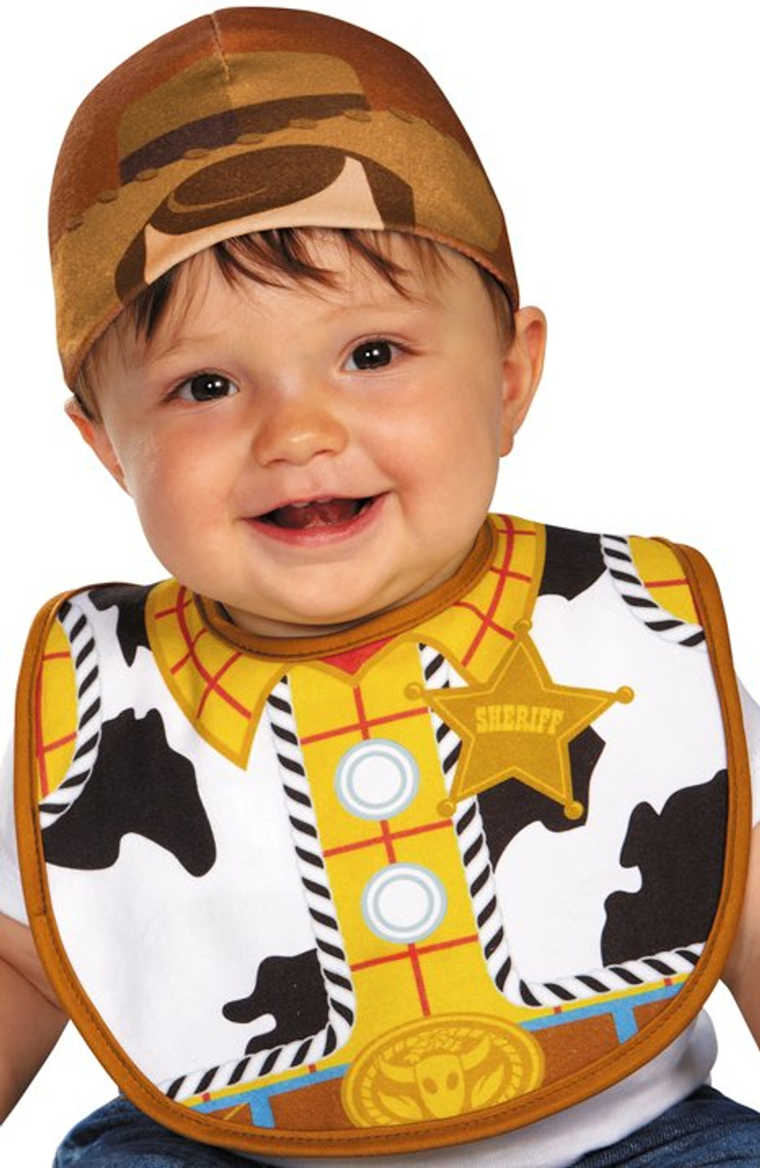 toy-story-woody-bib-hat-infant -costume-3  18965.1512222924.jpg c 2 imbypass on 5dbb3f47534