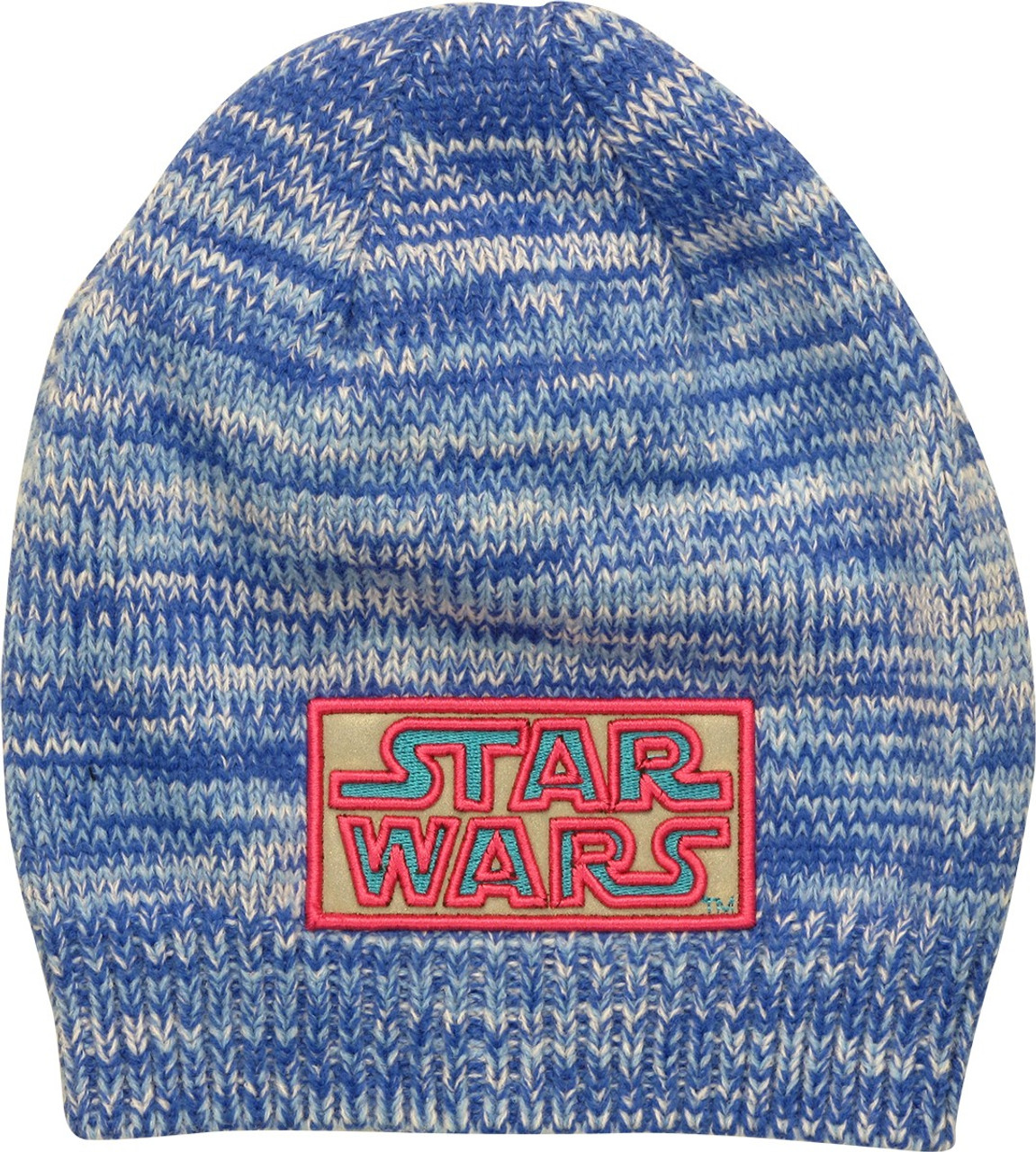 4ce1761f1ee star-wars-logo-marled-blue-beanie-14  29461.1512281816.jpg c 2 imbypass on