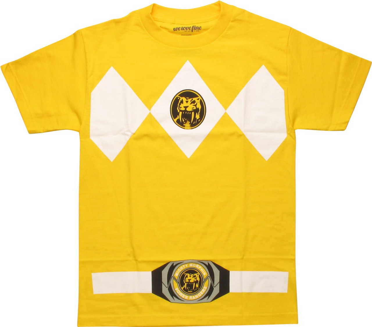 Dark Gray Grunge Cyber Punk Goth Crop Top Sweatshirt 281 mv Shirt 1XL 2XL 3XL