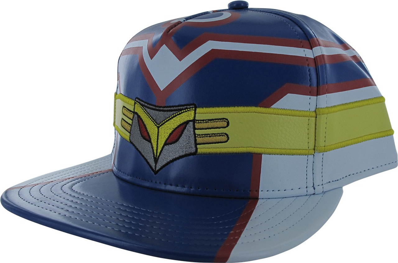 hat-my-hero-academia-suitup-snap  98424.1547664492.jpg c 2 imbypass on 239b85b89eb