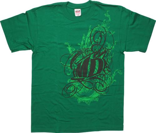 Mountain Dew MD T-Shirt