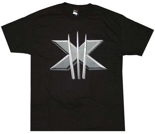 X-Men 3 T-Shirt