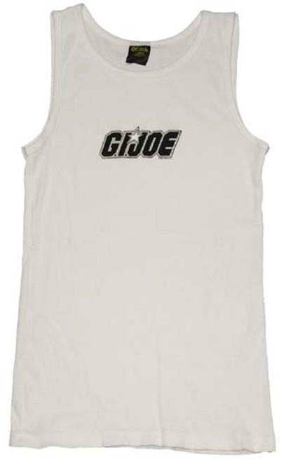 GI Joe Tank Top