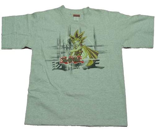 YuGiOh Youth Shirt