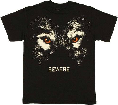 True Blood Bewere T-Shirt