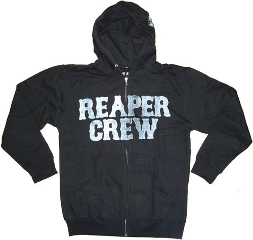 b7c7126eff8 Sons of Anarchy Reaper Crew Hoodie hoodie-sons-of-anarchy-reaper-crew-zip