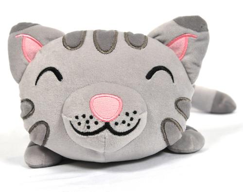 Buy Soft Kitty Plush Singing Doll Big Bang Theory Sings The Soft