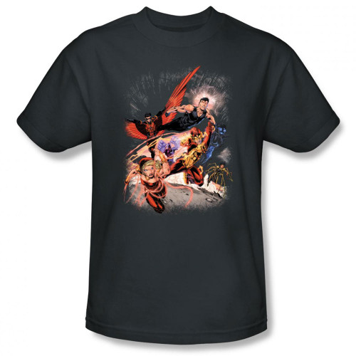 Teen Titans #1 T Shirt
