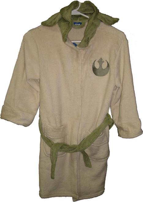 Star Wars Yoda Youth Robe